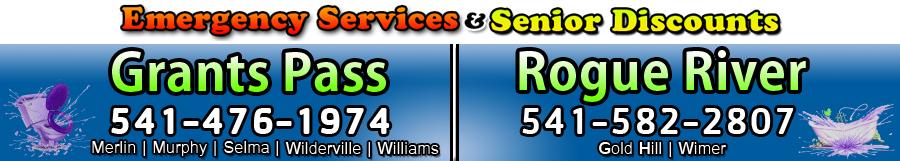 plumbing-grants-pass