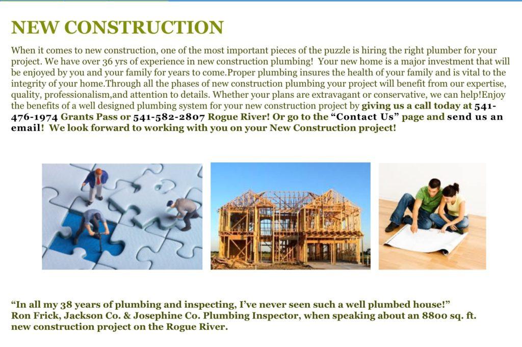plumbing-contractor-grants-pass