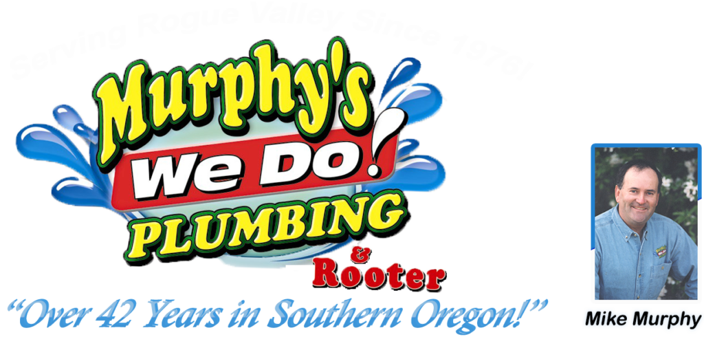 plumbing-logo-grants-pass